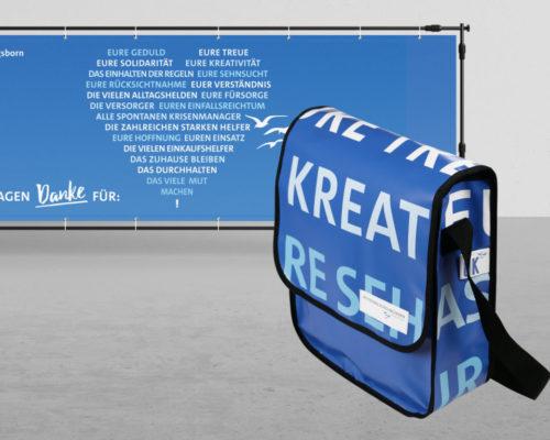 Shop Banner PVC Taschen2 2000 x 1500 px